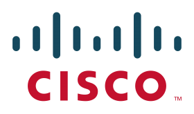 Cisco Systems Logo PNG