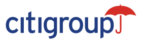 Citigroup Logo PNG