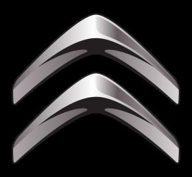 Citroen Car Logo PNG