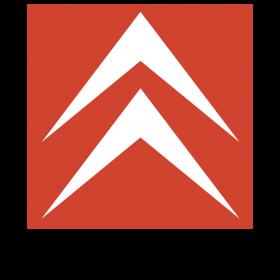 Citroen Logo PNG