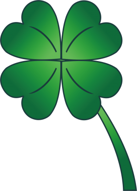 Clover PNG