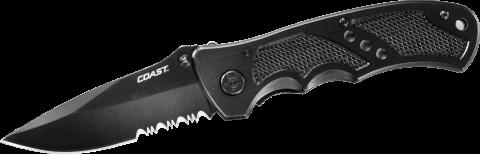 Coast Spring-Knife PNG