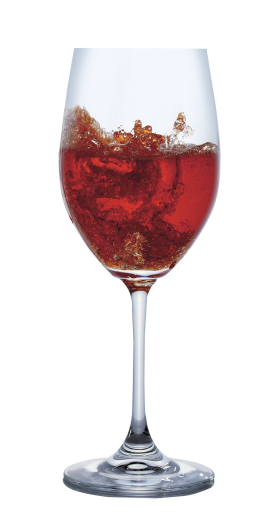 Cocktail Glass PNG