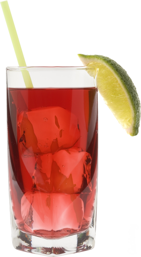 Cocktail PNG