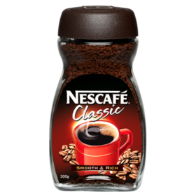 Coffee Jar PNG