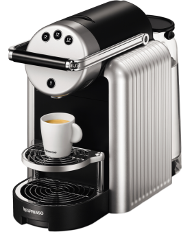 Coffee Machine PNG