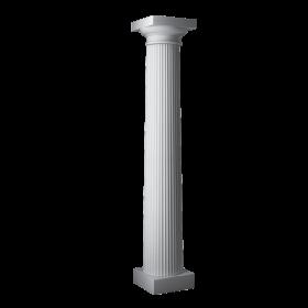 Columns PNG