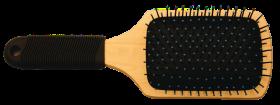 Comb PNG