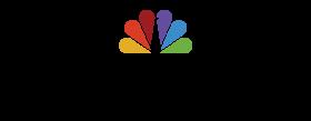 Comcast Logo PNG