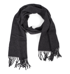 Comelico Scarf PNG
