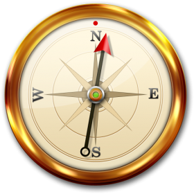 Compass PNG