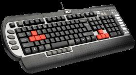 Computer Keyboard PNG