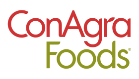 ConAgra Foods Logo PNG