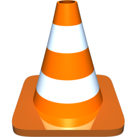 Cone's PNG