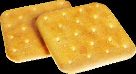 Cookie PNG