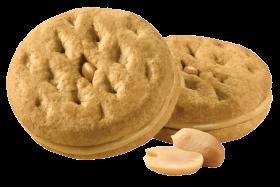 Cookies PNG