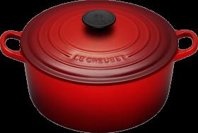 Cooking Pan PNG