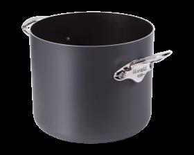 Cooking Pot PNG