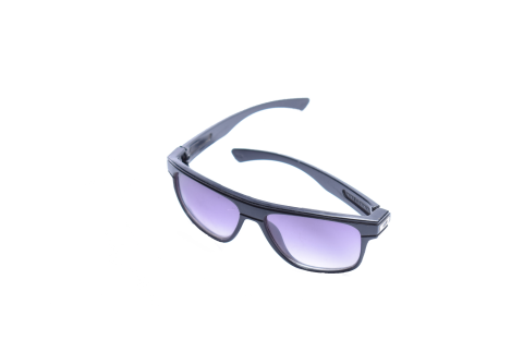 Cool Sunglass PNG