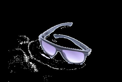 Cool Sunglass PNG