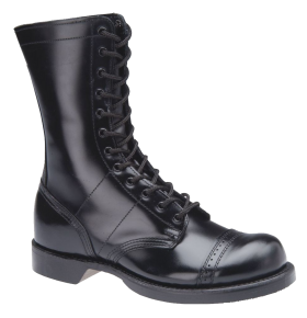 Corcoran Men's Jump Boot PNG