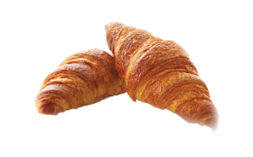 Croissant PNG