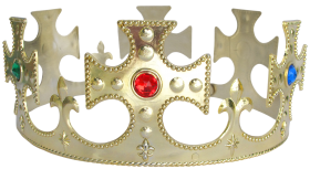 Crown Korona PNG