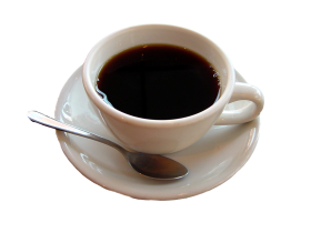 Cup, Mug Coffee PNG