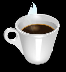 Cup, Mug Coffee PNG