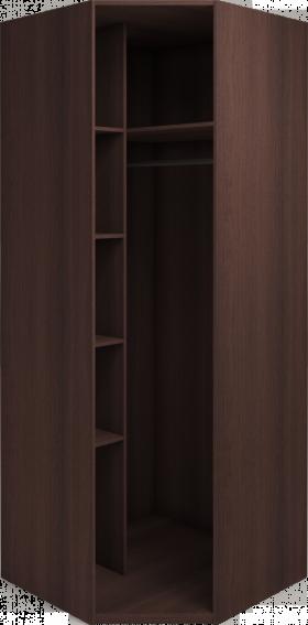 Cupboard PNG