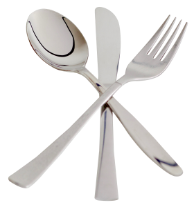 Cutlery PNG