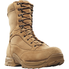 Danner Desert Tfx Rough Out Boots PNG