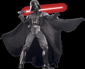 Darth Vader PNG