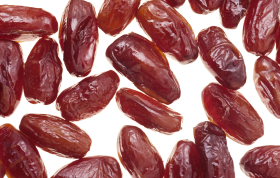 Dates PNG