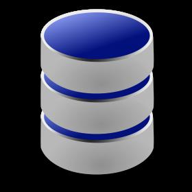 Dedicated Server PNG