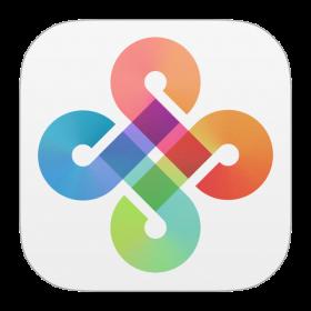Design Briefs Icon iOS 7 PNG