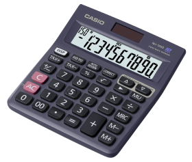 Desktop Calculator PNG