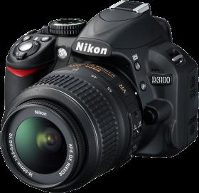Digital Photo Camera PNG