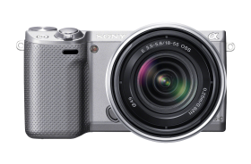 Digital Photo Camera PNG
