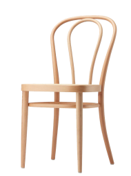 Dining Chair PNG