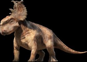 Dinosaur PNG