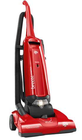 Dirt Vacuum Cleaner PNG