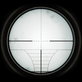 Dirty Scope PNG