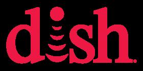 Dish Network Logo PNG