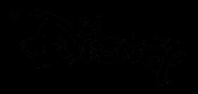Disney Logo PNG