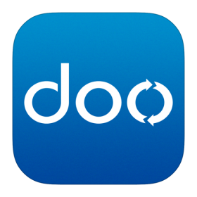 Doo Icon iOS 7 PNG