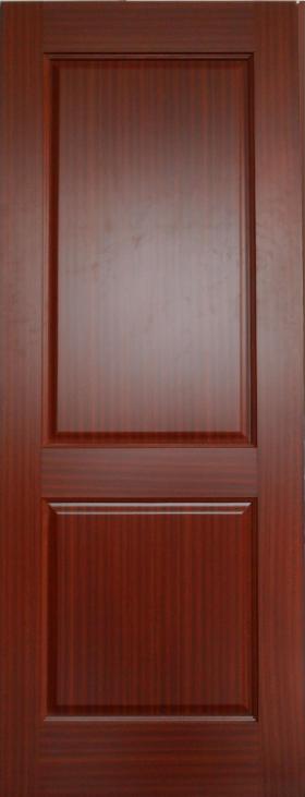 Door PNG