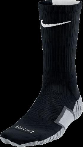 Drift Black Socks PNG