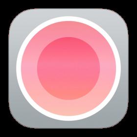 Drop Stuff Icon iOS 7 PNG