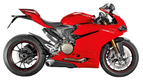 Ducati 1299 Panigale PNG